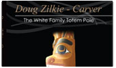 Doug Zilkie DVD cover design link