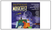 link to musicfest poster