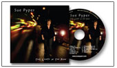 Sue Pyper CD packaging design link